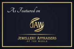 http://www.jewelleryappraisersoftheworld.com/