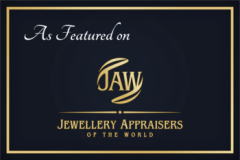 https://www.ja-world.com